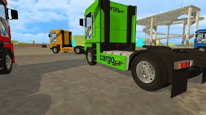 """Euro Truck Driving: Skate Park Police Chase – """"Android"""" Programos ... Police Chase Ends With Arrest Abc11com Driver In Stumptown Coffee Box Truck Arrested After Socal Vacation Car Chase Scene Youtube Officer Hurt Cruisers Damaged On Fire Wild Burlington Routine Truck Stop Turns Into High Speed On I65 Wku Public Suspect Police Custody Hours Long Stolen Vehicle Breakdown 7 8 Movie Clip 1997 Hd Engine Rebuild Warrior Built Foundation Thread Racedezert Rack Trucks Pinterest Roof Rack Toyota Build Mcmillin Racing Bed Trucks"""