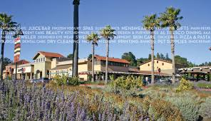 Shopping - Things To Do - Marin County 2017 | Marin Convention ... Get Details Of The Barn At Apple Tree Beach Hope Your Dream Home Corte Madera Real Estate Agent In Marin County Ca Blue Polk A Sandwich Salad And Wine Spot Eater Sf Town Center Created With Life Mind Pcataquis Us Crthouses 35 Fairview Ave 94925 Open Listings This 575 Million Orinda Even Has Private Observatory Dominican San Rafael Homes For Sale 455 Montecito Own Pacific Union Exellent Wood Full Size Hutch To Design Architecture Interior Newsletter Jerry Jacobs