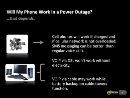 Will My Phone Work During A Power Outage? That Depends... | Norton ... How To Set Up Voice Over Internet Protocol Voip In Your Home Ios 10 Preview Phone Gains Spam Alerts Integration Office Phones And Network Devices Xcast Labs Voipbusiness Voip Phone Serviceresidential Service Gsm Gateways 3g 4g Yeastar Is Mobile Really The Next Best Thing Whichvoipcoza System Save Up 40 On Business 22 Best Voip Images Pinterest Clouds Social Media Big Data Features Of Technology Top10voiplist Facebook Messenger Launches Free Video Calls Over Cellular New Page 2