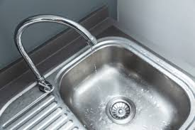 How To Repair A Leaky Kitchen Faucet 7 Common Causes Of Kitchen Sink Leaking Marco Plumbing