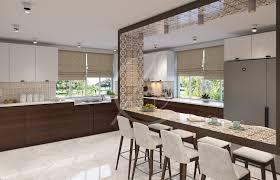 100 Modern Home Interior Design Photos Islamic On Architizer