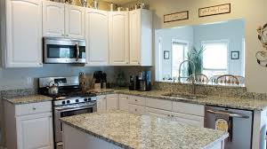 Kitchen Countertops And Backsplash Pictures Granite Backsplash For Wall Water Tortures