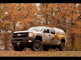 2011 Chevrolet Silverado Realtree Concept - Front And Side 4 ... Camo Truck Wraps Vehicle Realtree Graphics Tailgate Film Camowraps Wrap Accsories Zilla Dave Marcis Team Chevrolet Silverado By Steven Merzlak Accent 12 X 28 Camowraps The Most Exciting Special Edition Chevy Pickups For 2016 Jenn On F1 And Ford 2012 Hd Sema 2011 Motor Trend Unveils Camoheavy Bone Collector Airbedz Original Bed Air Mattress Concept Speeddoctornet