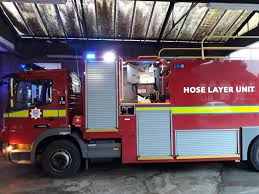 Pin By Robert Burdick On London Fire Brigade | Pinterest ... Fire Engine Has Been Transformed Into A Mobile Pub Storytrender 2018 New Product Police Truck Ambulance Warning Lights Buy Unique Bar To Open In Putinbay Village Daily Firetruck Bbq Vinyl Vehicle Wrap Alabama Pro Auto And Boat Northwestern Media Pin By Hasi74 On Hasisk Auta Pinterest Trucks Trucks 1997 Pierce Saber Custom Pumper Used Details Last Resort Engine Company Opens For Business American Lafrance Youtube French Stock Photos Images Alamy Harbor Department Editorial Photo Image Of Flag Best Halligan Collection The