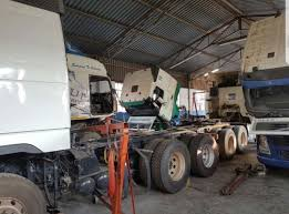 100 Volvo Trucks Parts Repairs And Services On All TrucksWe Also Diagnostics And