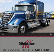 Minimizer Poly Fenders Now Offered As A Premium Accessory For New ... 20 Smooth Poly Half Fender And Mounting Kit Aw Direct Underbody Tool Box Side Door Minimizer Fenders Full Round Product Categories Fleet Engineers Customize J Brandt Enterprises Canadas Source For Quality Semi Truck Big Rigs Robmar Plastics Kits Sale Online Raneys For Semis Best 2018 Taf27 Inc Installing Fender Flares On 3500 Hd Dodge Diesel