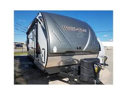 100 Work And Play Trucks 2019 Forest River Ultra LE 19W Katy TX RVtrader