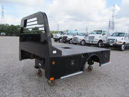 100 Used Truck Flatbeds 2013 Flatbed Steel Floor At Texas Center Serving Houston