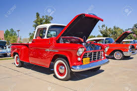 Westlake, Texas - October 27, 2012: A 1955 Chevrolet Pickup Truck ... 7172 Red Chevy C10 Truck Goodguys Texas Db 6772 Trucks D 1951 Ford F1 Classic Truck New Classic Cars And Trucks For Sale In Texas 1979 Dodge Dw For Sale Near Sherman Texas 75092 Classics Trocas To Document Custom Building Process Chevrolet Ck Trucks Silverado Grand Prairie Chevy Dealer Keeping The Pickup Look Alive With This Westlake October 17 2015 Front View Of A Blue 1953 1966 Houston 77007 Editorial Stock Image Image Of Beauty 71887999 4wheel Sclassic Car And Suv Sales Old I Love Old Cannot Lie