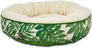 Cat Beds Petco by About Petco Images