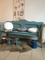 kommode deko möbel gebraucht kaufen ebay kleinanzeigen