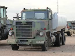 1979 AM General M915 Water Truck For Sale   Lamar, CO   59-09 ... Igcdnet Magirusdeutz Mercur In Twisted Metal Headon Extra Bangshiftcom This 1980 Am General M934 Expansible Van Is What You M915 6x4 Truck Tractor Low Miles 1973 Military M812 5 Ton For Sale 1985 Am M929 Dump Truck Item Dc1861 Sold Novemb 1983 M915a1 Cab Chassis For Sale 81299 Miles M35a2 Pinterest Trucks Vehicles And Cars 25 Cargo Great Shape 1992 Bmy Military 1993 Hummer H1 Deuce V20 Ls17 Farming Simulator 2017 Fs Ls Mod