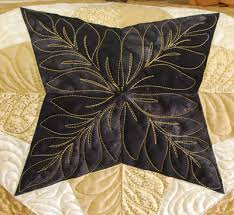 Mt Pleasant Quilting pany Longarm Quilting Services