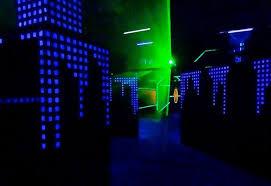 laser quest mont de marsan laser quest a mont de marsan activités sportives activités
