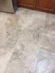Snapstone Tile Home Depot by Marazzi Travisano Trevi 12 In X 12 In Porcelain Floor And Wall