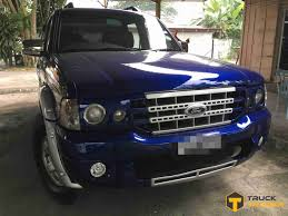 Used Pickup For Sale In Malaysia - TruckTrader Perak Pickup Mitsubishi Triton 2009 Ford Utility Truck Service Trucks For Sale In South Carolina Buy Quality Used And Equipment For Sell Commercial Vehicles Marketplace In Malaysia Ucktrader Arizona 3500 Gmc F550 Alabama Class 1 2 3 Light Duty