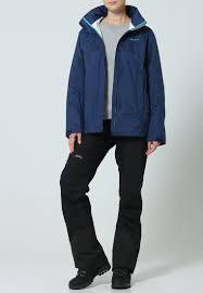 marmot gravity jacket women outdoor jackets marmot precip