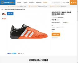 Soccerloco Coupons - Gw Bookstore Coupon Code Adidas Malaysia Promotional Code 2019 Shopcoupons Jabong Offers Coupons Flat Rs1001 Off Aug 2021 Coupon Codes Need An Discount Code How To Get One When Google Fails You Amazon Adidas 15 008bb F2bac Promo Reability Study Which Is The Best Site Nike Soccer Coupons Nba Com Store Scerloco Gw Bookstore Coupon Glitch16 Hashtag On Twitter Womens Fashion Vouchers And Promo Code For Roblox Manchester United 201718 Home Shirt Red Canada