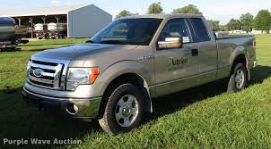 2009 Ford F150 SuperCab Pickup Truck | Item DD4335 | SOLD! N... File2009 Ford F150 Xlt Regular Cabjpg Wikimedia Commons 2009 Used F350 Ambulance Or Cab N Chassis Ready To Build Hot Wheels Wiki Fandom Powered By Wikia For Sale In West Wareham Ma 02576 Akj Auto Sales F150 Xlt Neuville Quebec Photos Informations Articles Bestcarmagcom Spokane Xl City Tx Texas Star Motors F250 Diesel Lariat Lifted Truck For Youtube Sams Ford Transit Flatbed Pickup Truck Merthyr Tydfil Gumtree