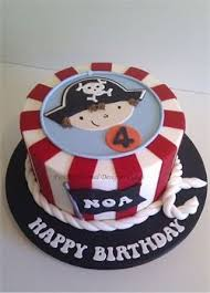 109 best Cake Pirate images on Pinterest