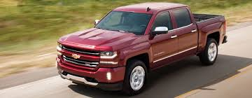 2018 Chevrolet Silverado 1500 For Sale Near Salem, OH - Sweeney ...