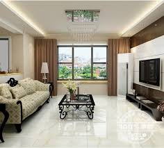 Tile White Jade Living Room Anti Fouling Floor Polished Glazed 800X800 Porcelain Environmental China On Aliexpress