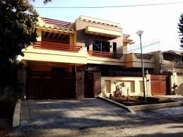 100 Houses F 500 Square Yard House For Sale In 8 Islamabad AARZPK