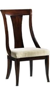 Havertys Formal Dining Room Sets by Dining Rooms Astor Park Sling Side Chair Dining Rooms Havertys