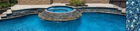 Npt Pool Tile Palm Desert by Jewelscapes Gallery National Pool Tile Group