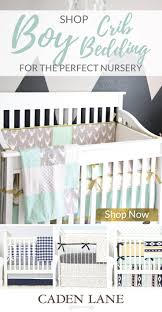 Woodland Themed Nursery Bedding by 70 Best Woodland Nursery Inspiration Images On Pinterest Nursery