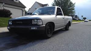 89 Toyota Pickup 2wd | 4 Wheels | Pinterest | Toyota And Pick Up 1990 Toyota Pickup Dlx 4wd Deutuapalmundo 1989 Single Cab Pickup For Sale Is There A New Hilux Coming In Stolen Truck Found In Woods Off Mountain Loop Highway Heraldnetcom Lost Rebels 4x4 Youtube 891995 Red Clear Led Brake Tail Lights 1991 The Next Big Thing Collector Vehicles Trucks 8995 Bulge Duraflex Body Kit Front Fenders 108878 198995 Truck Xtracab 4wd 198895 Dx For Stkr5703 Augator Sacramento Ca West Tn Survivor Clean Low Miles California Info Overview Cargurus Bushwacker Extafender Flares