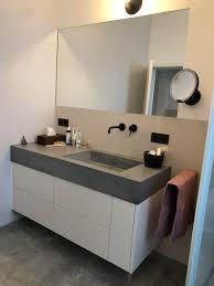 komplett sanierung badezimmer 2 abed bau