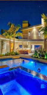 Most Luxurious Home Ideas Photo Gallery by 122 Best Luxury Home Decor Images On Architecture