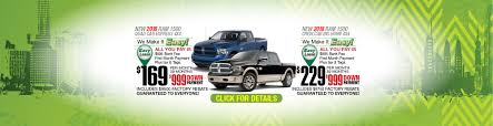 New 2017-2018 Chrysler, Ram, Jeep & Dodge Cars, Hempstead, Long ... 2018 Nissan Titan Xd Truck Usa New Ford Specials Lease Deals And Preowned Boston Tx Gregg Orr Extreme Chevy Dealer Near Me Waco Autonation Chevrolet Elegant Rebates 7th And Pattison Ram 5500 Finance In Oak Lawn Mancaris Cdjr Discount Leasing Offers Perth Vehicle Leasing Operating Best Car Canada December 2017 Leasecosts Aero Auto Photos Moti Nagar Delhincr Pictures Everything You Need To Know About A F150 Supercrew Ram 2500 Kirkland Wa
