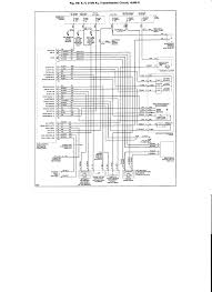 46 Super Chevy Truck Vin Number Locations | Autostrach Dodge Truck Vin Decoder My Lifted Trucks Ideas New Jeepzcom Jeep Vin 79 F600 Vin Locations Ford Enthusiasts Forums 2000 Ram Pickup 3b7hf13z3yg153819 Youtube 49 Inspirational Pictures Classic Car Cars Inspiration Best Beautiful Old Search 20 Transmission Idenfication Chart Dodge Enthusiast 46 Luxurious Ford Autostrach 8193 281957 Chrysler Plymouth Fargo And Desoto