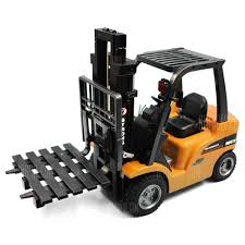 HUINA 1577 2-in-1 RC Forklift Truck / Crane - RTR - $79.99 Free ... Goki Forklift Truck Little Earth Nest And Driver Toy Stock Photo Image Of Equipment Fork Lift Lifting Pallet Royalty Free Nature For 55901 Children With Toys Color Random Lego Technic 42079 Hobbydigicom Online Shop Buy From Fishpdconz New Forklift Truck Diecast Plastic Fork Lift Toy 135 Scale Amazoncom Click N Play Set Vehicle Awesome Rideon Forklift Truck Only Motors 10pcs Mini Inertial Eeering Vehicles Assorted