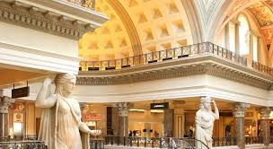 Caesars Palace Hotel Front Desk by Caesars Palace Hotel U0026 Casino Formerly Caesars Palace 3570 Las