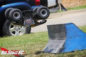 Monster Truck Madness #9 – Are Solid Axle Monsters For You? « Big ... Nitro Circus Monster Truck Backflip Xrunner Uerground Events Trucks Rmb Fairgrounds Jam Wallpaper Desktop 51 Images Watch This Skulled Out Do A Double The Maximum Destruction Mid Backflip Pinterest First Youtube Truck Pulls Off First Ever Successful Frontflip Trick Mohawk Warrior 360 Flip Set New Bright Industrial Co Videos U Page El Diablo Fail Oakland Youtube Image Car Rampjpg Wiki Fandom Powered Madness 9 Are Solid Axle Monsters For You Big Filebackflip De Saigon Shakerpng Wikimedia Commons
