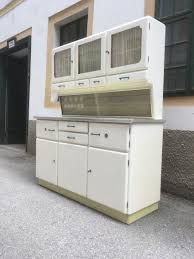 rondell kuchenschrank caseconrad