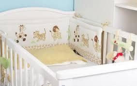view ideale luftfeuchtigkeit schlafzimmer baby background