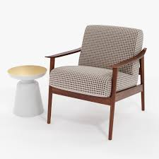 Mid-Century Show Wood Upholstered Chair Midcentury Show Wood Upholstered Chair Mid Century Modern Danish Style Armchair Lounge China Mid Classic Design Comfortable Hans Wegner Outdoor Orkney Island Rustic Folk Organic Elegant Contemporary Fniture Plastic Midcentury Stainless Steel And Alligator Harry Bertoia Wire Side Chairs Pair Roh Noordwolde Hoop 1960 Kstar Fundus Chair Phomenal Century Scdinavian Wooden Ding Cafe The Best Sellers You Need In Your Home