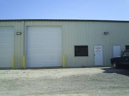 Garage For Rent Near Me for rent near
