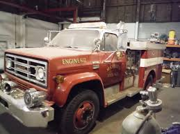 1978 GMC Sierra 6500 Truck Emergency-1 E-! FireTruck Brush Truck ... Gmc Sierra Grande K15 4x4 Short Bed Pickup Same As K10 Chevy Swb 1978 Hot Rod Pickup Muscle Truck 600hp 454 Big Block Youtube Tandem Grain Truck By Brooklyn47 On Deviantart Of The Year Winners 1979present Motor Trend Amarillo Gt Sqaurebodies Pinterest Cars Trucks Readers Rides 2012 4x4 Stepside Classic 25 Camper Special For Sale Classiccars Gmc C15 Box Standard Cab 2 Door 5 7l 350ci Gmc1980 1980 1500 Regular Specs Photos