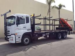 Crane Trucks | Scania R480 Price 201110 2008 Crane Trucks Mascus Ireland Plant For Sale Macs Trucks Huddersfield West Yorkshire Waimea Truck And Truckmount Solutions For The Ulities Sector Dry Hire Wet 1990 Harsco M923a2 11959 Miles Lamar Co Perth Wa Rent Hiab Altec Ac2595b 118749 2011 2006 Mack Granite Cv713 Boom Bucket Auction Gold Coast Transport Alaide Sa City Man 26402 Crane