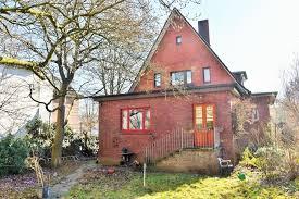 zweifamilienhaus in 22159 hamburg farmsen berne wüstenrot