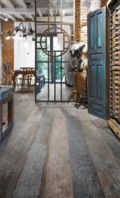 specialty tile products sant agostino blendart weathered