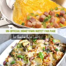 Imos Pizza Coupons - Home | Facebook Imos Coupon Codes Coupon Coupons Festus Mo Fluval Aquariums Ma Hadley Code Snapdeal Discount On Watches Coupons Printable Masterprtableinfo 5 Off From 7dayshop Emailmarketing Email Marketing Specials Lion King New York Top 10 Punto Medio Noticias Lycamobile Up Code Nl Boll And Branch Immigration Modells 2018 Swains Coupon Mom Stl Vacation Deals Minneapolis Mn