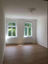 4 zimmer wohnung zu vermieten fröbelstraße 2 09126