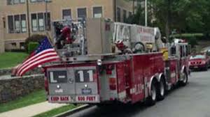 US Flags Called 'liability,' Ordered Removed From New York Fire ... Duluth Fire Department Receives Two Loaner Engines Apparatus Kings Park Long Island Fire Truckscom New Deliveries Deep South Trucks For Sale Truck N Trailer Magazine Trucks Rumble Into War Memorial Sunday Johnston Sun Rise Pierce Manufacturing Custom Innovations 1960s Fire Truck Google Search 1201960s Montereys Quantum Engine 6411 Youtube Campaigning Against Cancer With Pink Scania Group Report Calls For Smaller City Sfbay 4000 Gallon Ledwell
