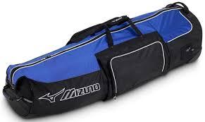 mizuno 2011 traveller club large housse de voyage accessoires de